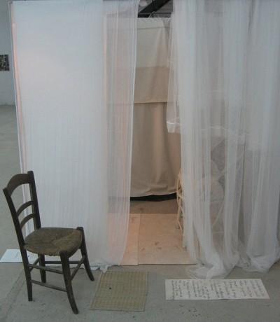 paulaanke installations 1