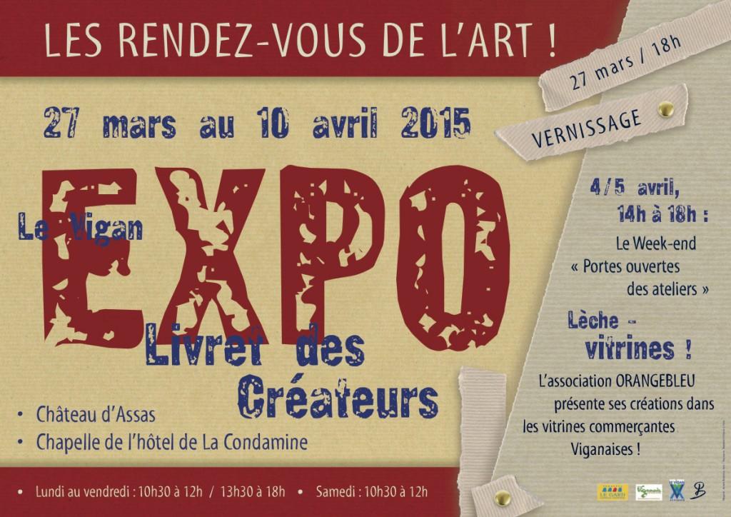 expo-livret-des-createurs