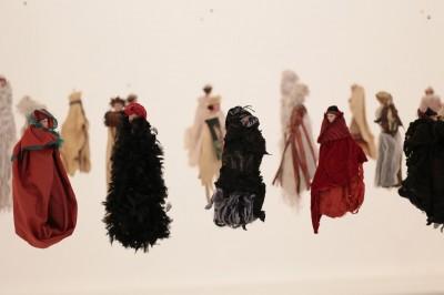 Amazones de l'ombres 1 - Paula Anke